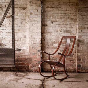400x475_chair