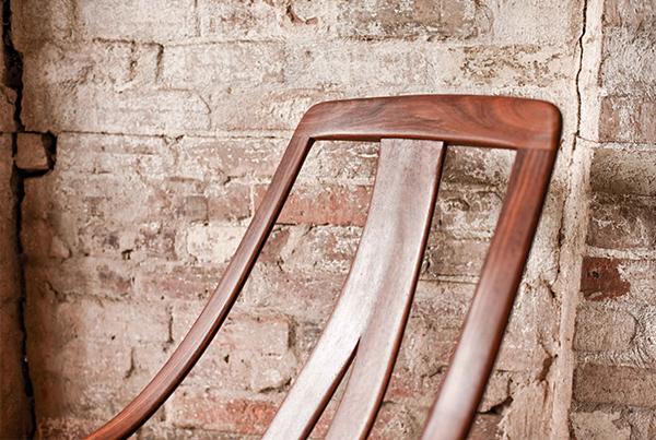 600x403_chair1_details2