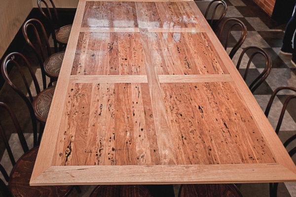 tim_coles_mister_raymond_table-2